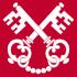 logo_stemma_comune_poschiavo