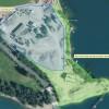 Riqualificazione a Li Geri: la proposta del Consiglio comunale