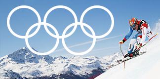 Dossier_Olimpiade