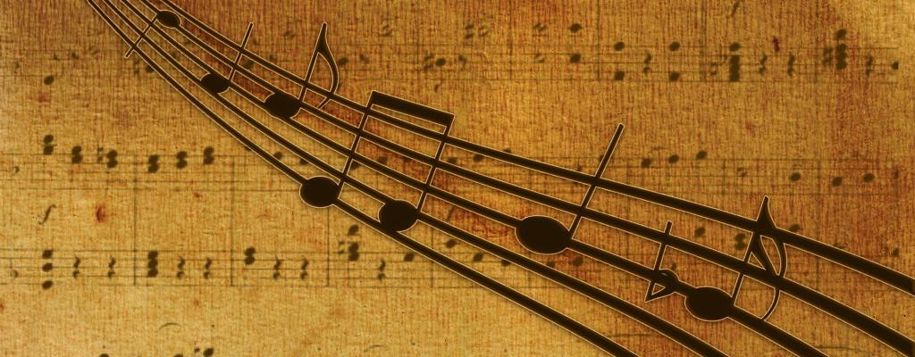 Concerto di musica classica in casa console ilbernina for Casa discografica musica classica