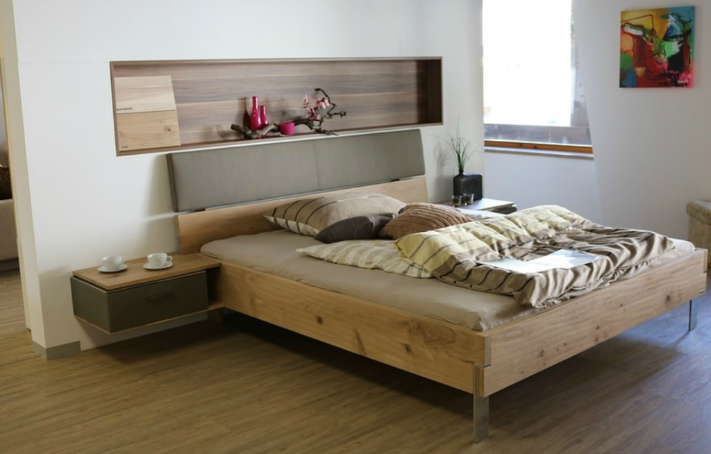 Airbnb cantoni svizzeri negoziano per incassare tassa di for Tassa di soggiorno airbnb