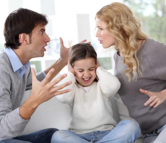 Essere genitori: sfida e opportunità