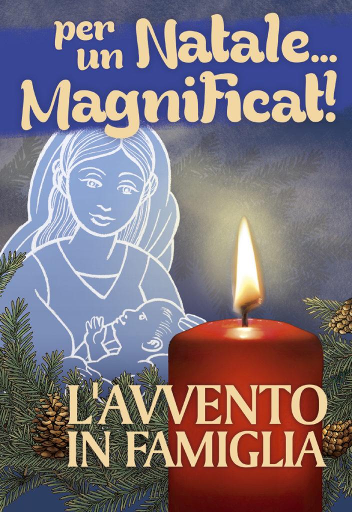 Per un Natale Magnificat