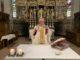 Riprendono le celebrazioni religiose pubbliche
