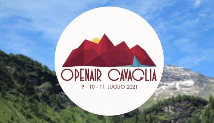 Openair Cavaglia: ecco il programma e le istruzioni per l ...